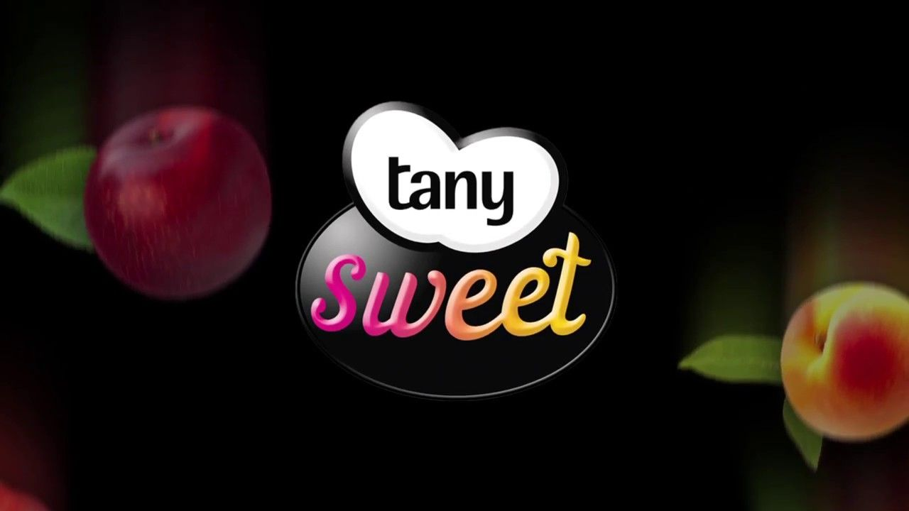 Me ha gustado este vídeo en YouTube: MyFruitWorld by TanySweet - Tany Nature SA