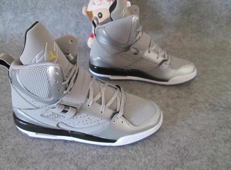 jordan shoes 4.5