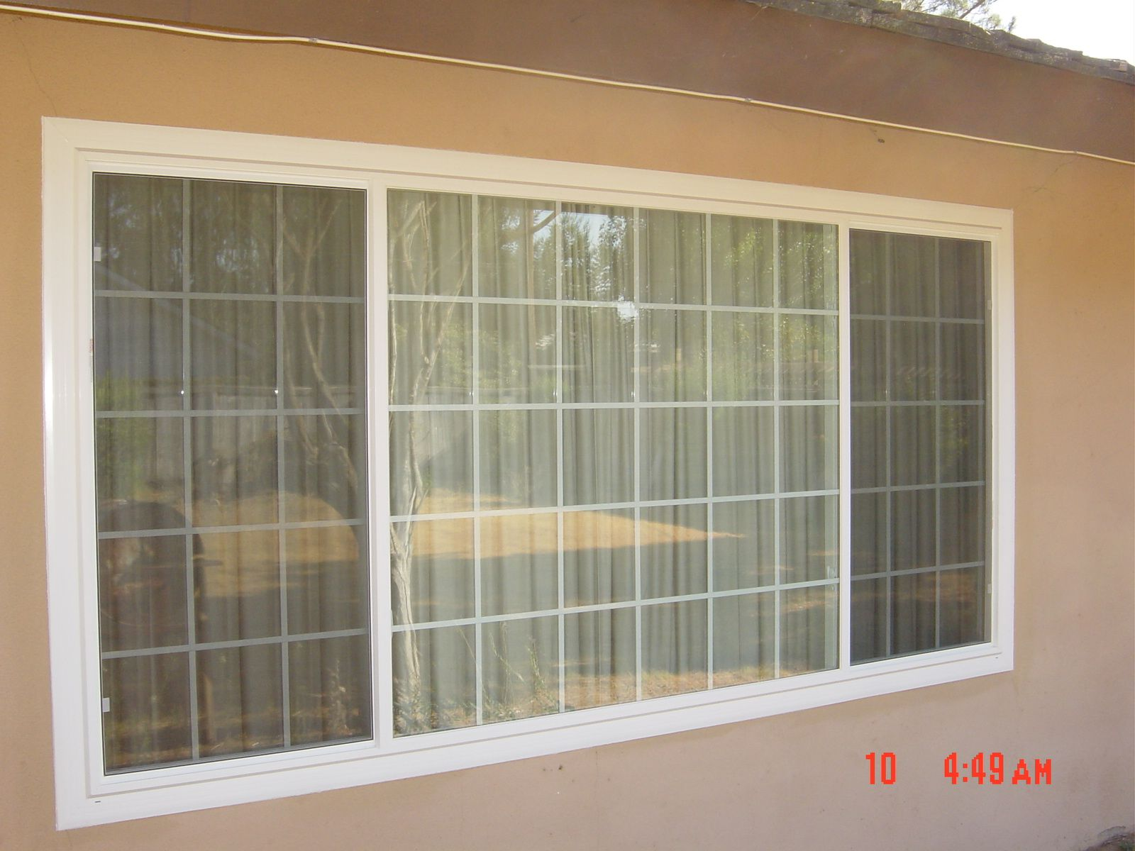 Contact Us About New Windows Doors And Siding Windows Window Styles Replace Door