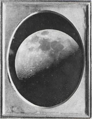 Daguerreotype john adams consider