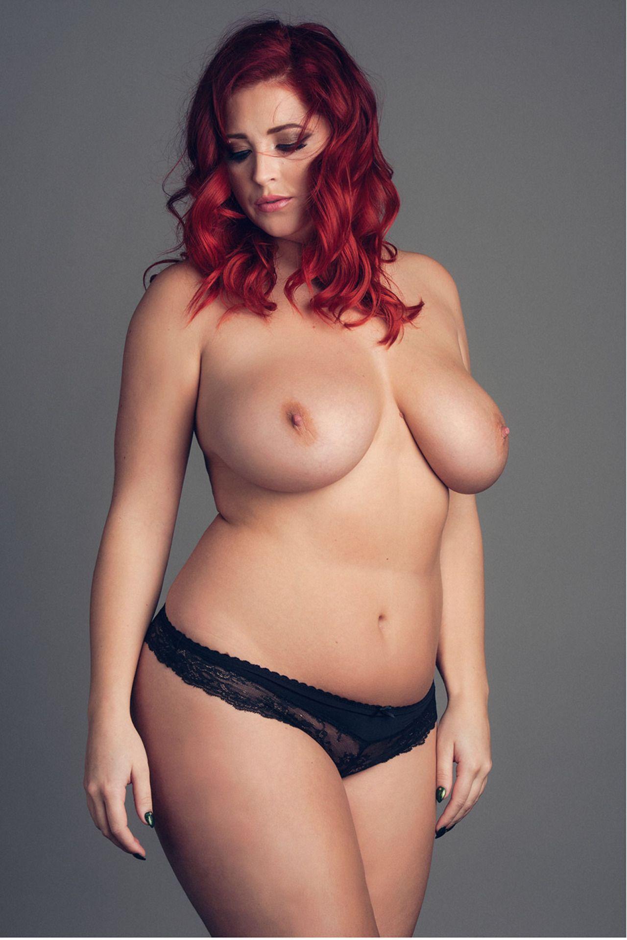 nude-sex-curvy-models-lisa-edelstein-sex-scene