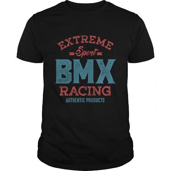 Cool BMX Racing m1c TShirt T shirts | Racing T-shirt | Pinterest | BMX