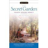 The Secret Garden (Mass Market Paperback)By Frances Hodgson Burnett