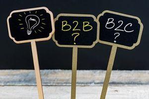 For Serious ROI, B2B Companies Should Adopt These Three B2C Marketing Strategies https://link.crwd.fr/6m4