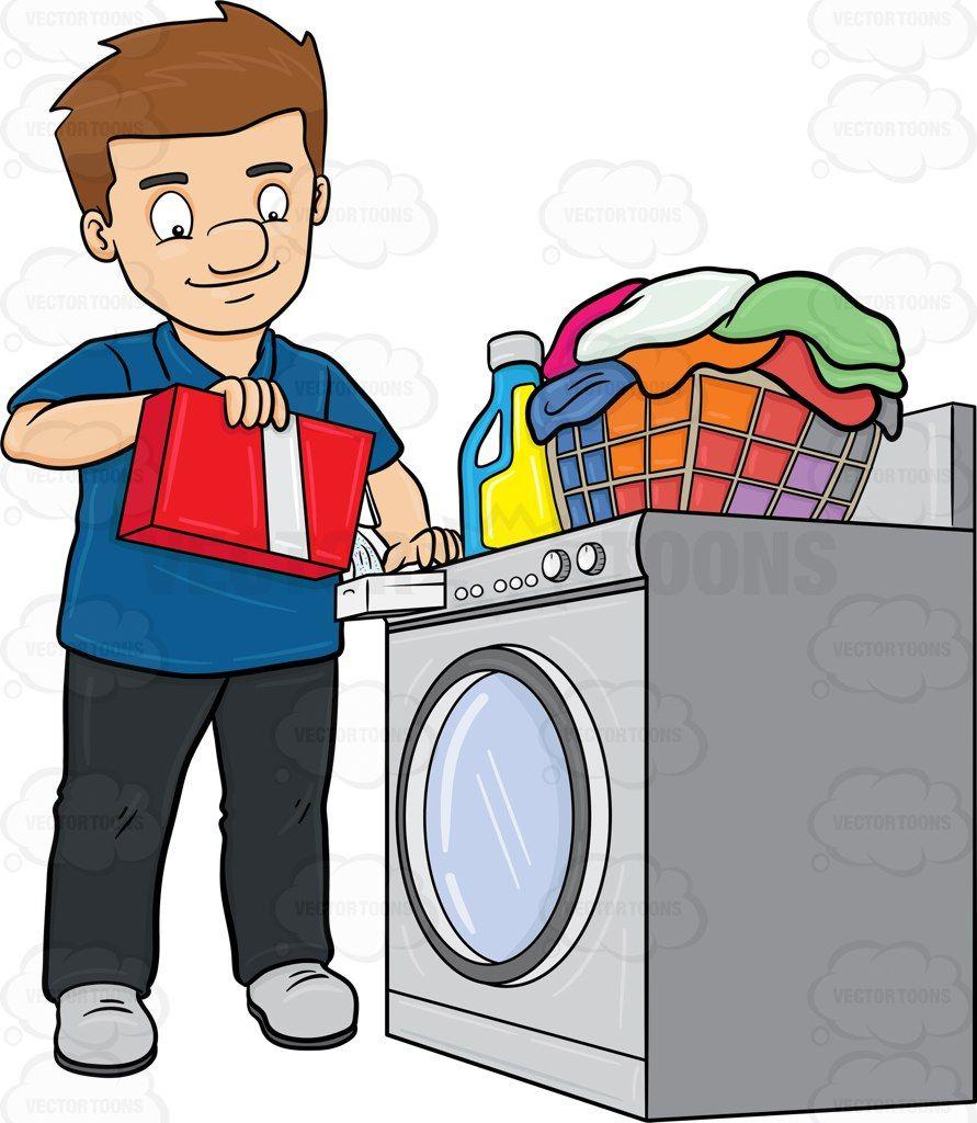 Pin On Kleine Wasjes