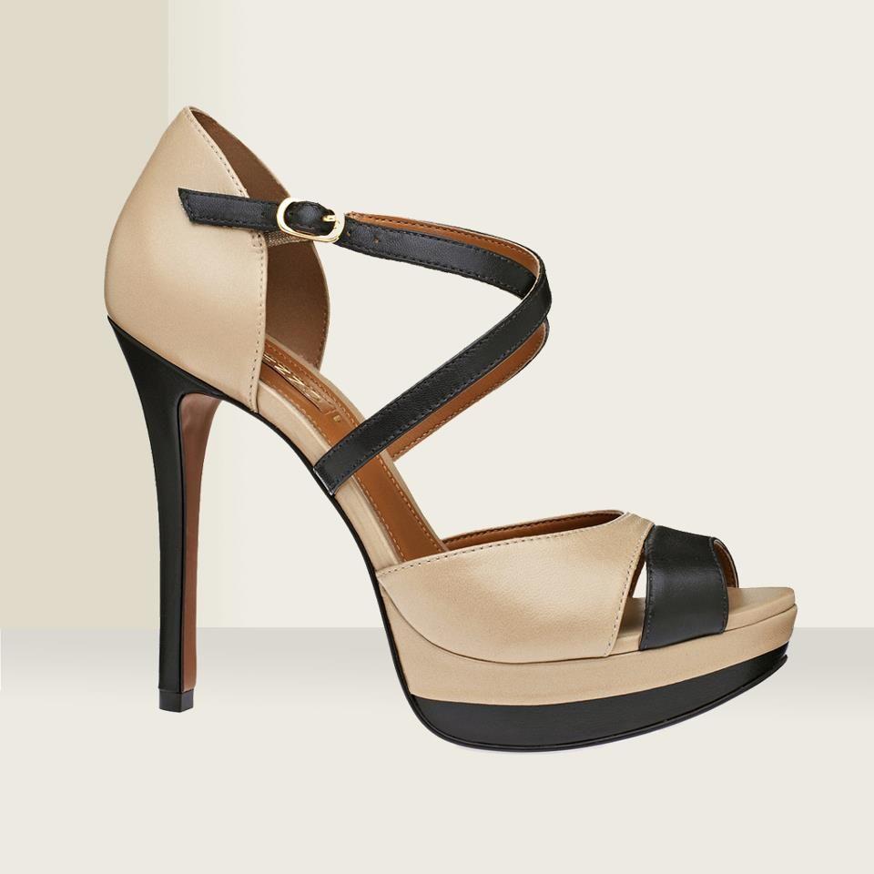 pierazzoli gomme arezzo shoes - photo#29