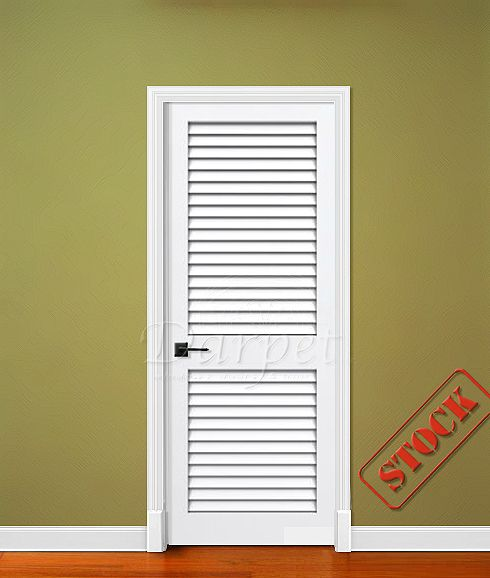 Interior Louvered Doors Gallery Doors Design For House