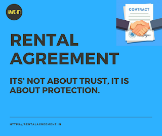 How To Conceive A Smart And Quick Rental Agreement Rental Agreements Rent Agreement For Rent By Owner