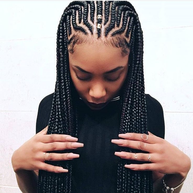 African Hair Braiding African American Hairstyling Ideas African American Braiding Hair Hairstyle Hairstyle Women Pinterest African Braids Hairstyles Cornrow Hairstyles Ghana Braids Hairstyles