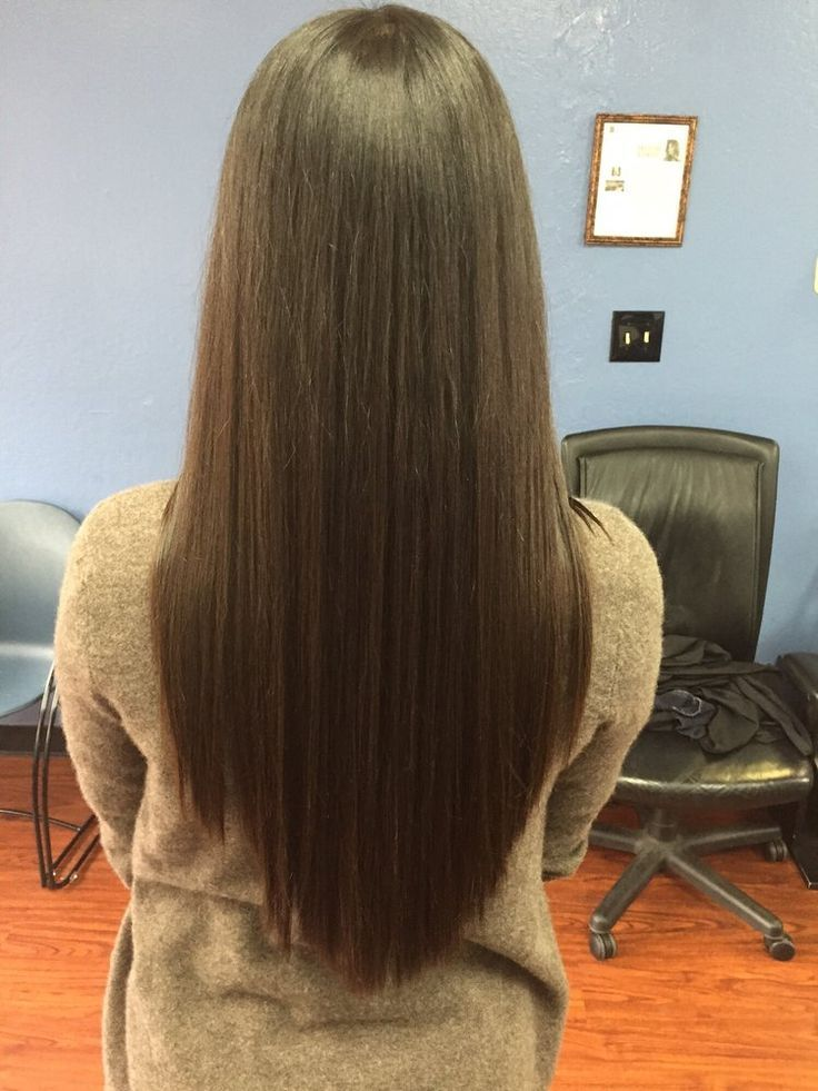 Image Result For U Shaped Layers Hair Pinterest Layering