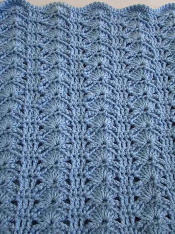 Crochet Patterns Easy Crochet Blanket Pattern Beginnner Crochet