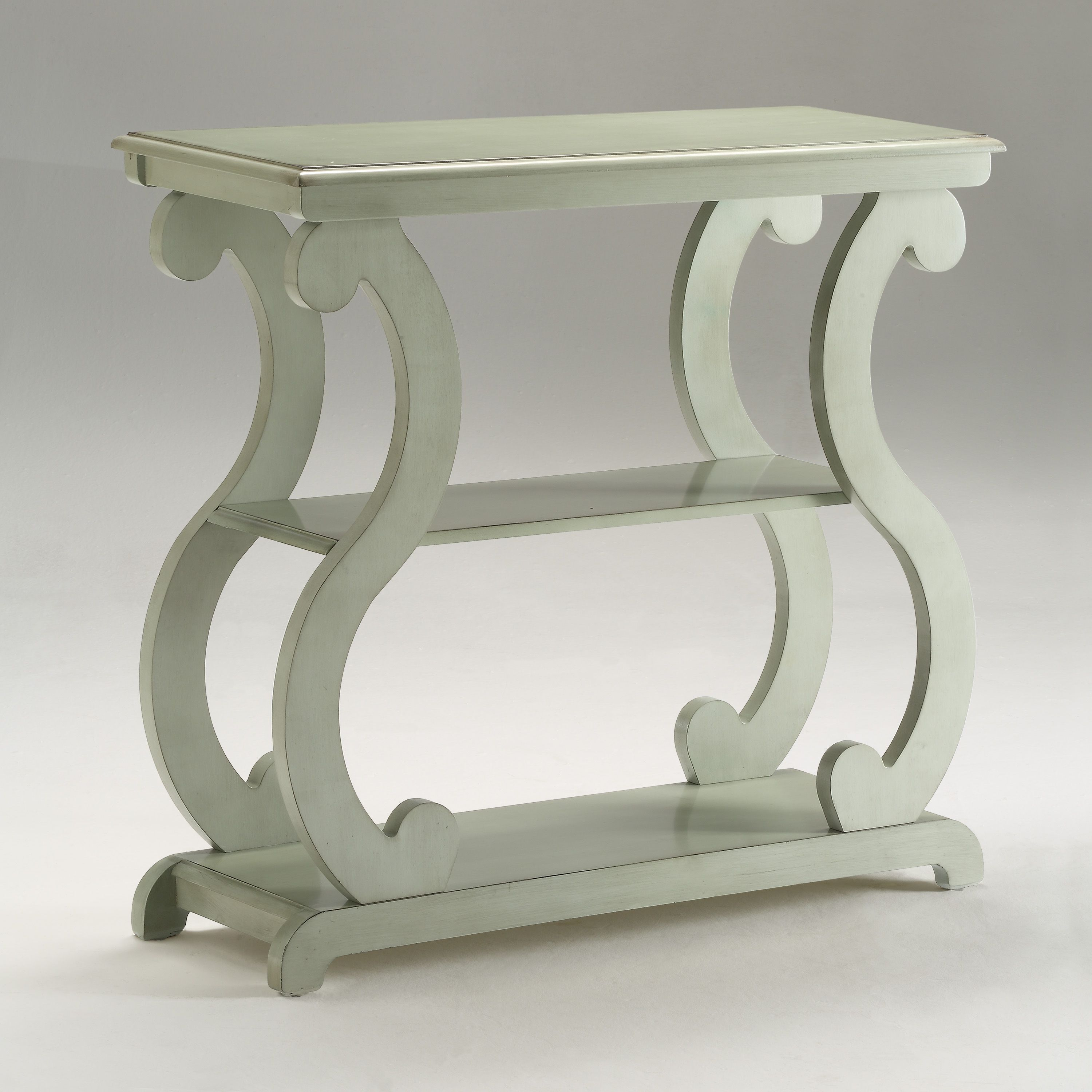 Home Console table, Wood furniture store, Cheap sofa tables