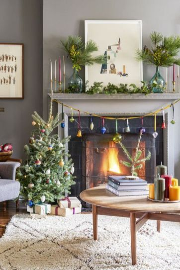 31 Small Apartment Christmas Tree Living Room Decor Ideas #smallapartmentchristmasdecor 31 Small Apartment Christmas Tree Living Room Decor Ideas #smallapartmentchristmasdecor 31 Small Apartment Christmas Tree Living Room Decor Ideas #smallapartmentchristmasdecor 31 Small Apartment Christmas Tree Living Room Decor Ideas #smallapartmentchristmasdecor