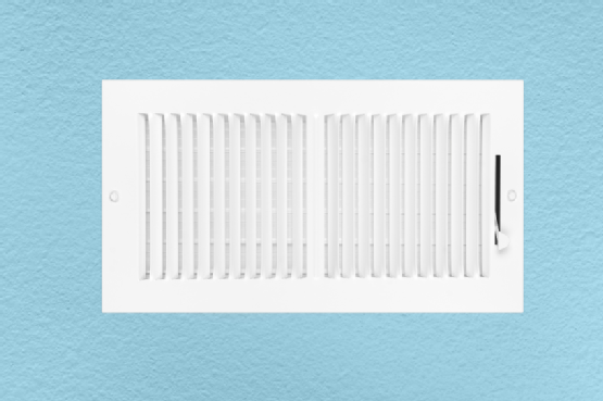 Throughout the year, your heating and cooling system is