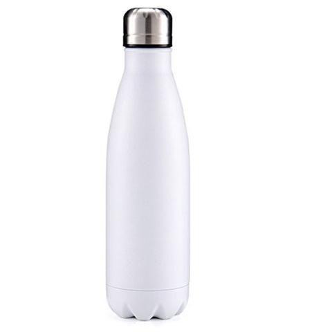 Image result for diner en blanc water bottle