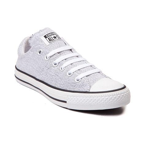 chaussure madison canvas converse
