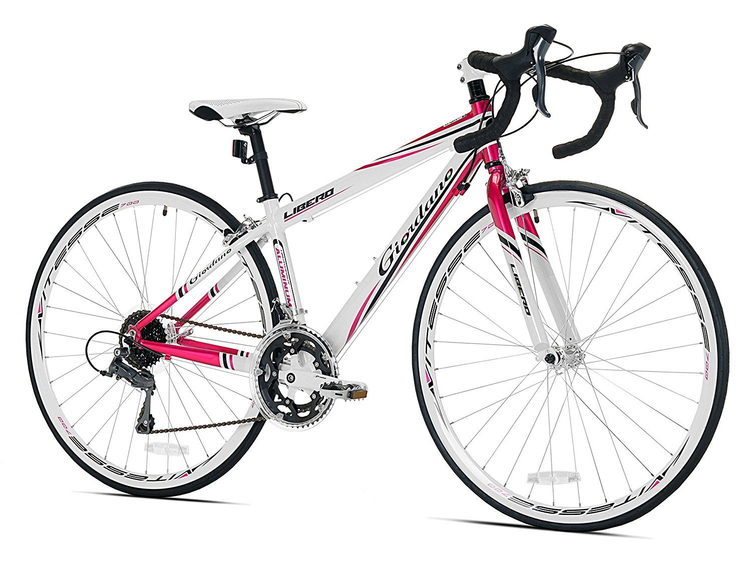 The 10 Best Road Bikes Under 500 Best Road Bikes Are Waiting For