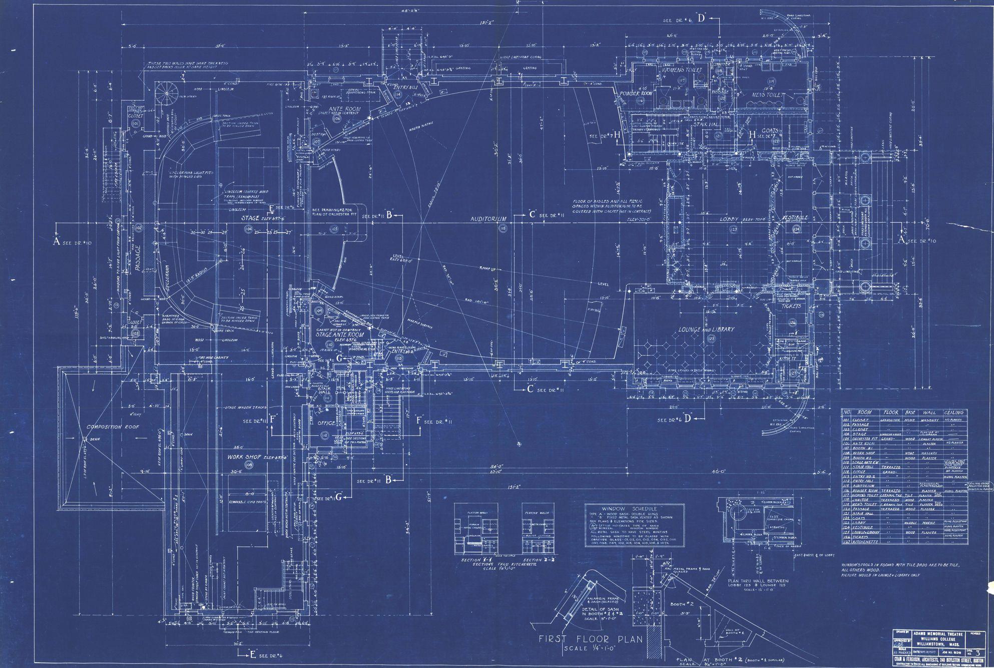 Https Www Google Com Search Q Building Blueprint