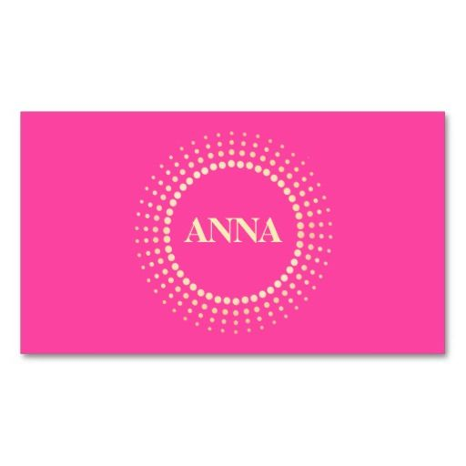 Cute girly business card great for cosmetologists estheticians cute girly business card great for cosmetologists estheticians makeup artists hair stylists reheart Choice Image
