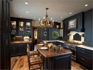 Ken Kelly Is A Por Kitchen Design Company From New York In This Article We Take Look At Some Kitchens Their Portfolio