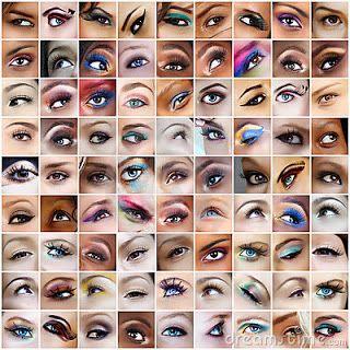 Abra os olhos para a vida! Abra o coração para a vida! Abra-se para a vida! Abra a vida que existe em você!    Abra os olhos para a vida!    Abra o coração para a vida!    Abra-se para a vida!    Abra a vida que existe em você!    Não feche os olhos!    Não feche os olhos para a vida!    Não se feche para a vida!    http://www.armandoakio.blogspot.com.br/2012/10/abra-os-olhos-para-vida-abra-o-coracao.html