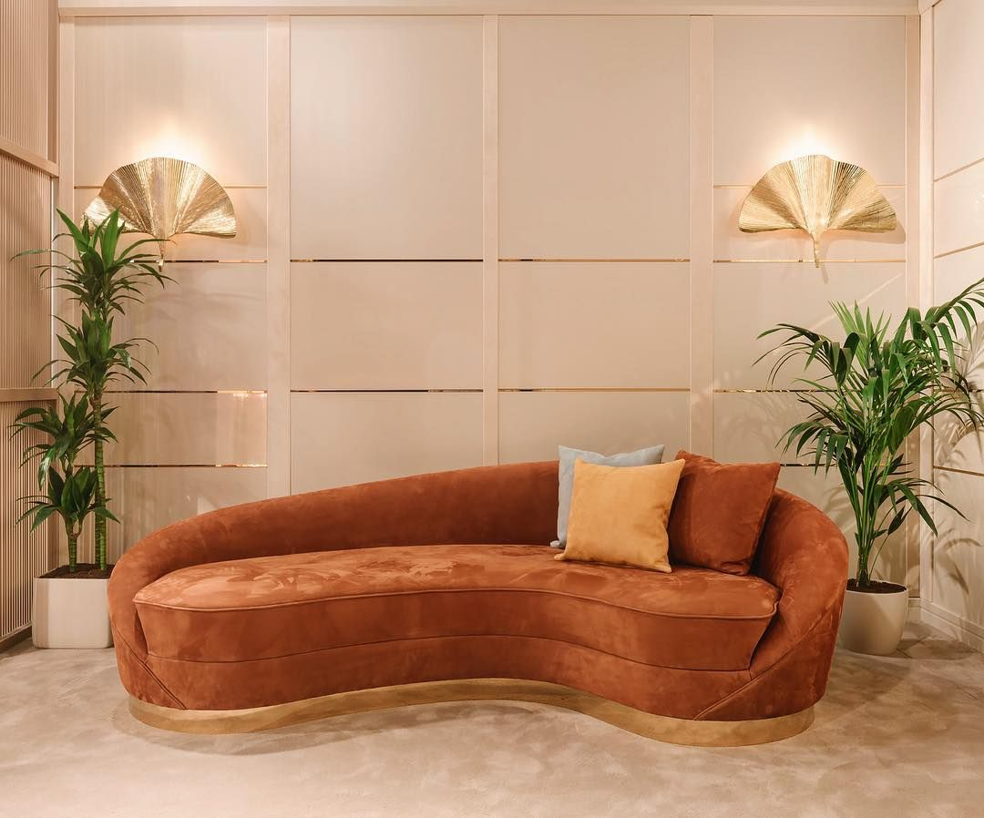 Italian Luxury Furniture Designer Furniture Singapore Da Vinci Lifestyle Comfortable Sofa Italian Sofa Luxury Sofa