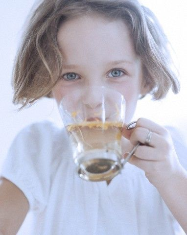 Drink Tea | Natural cough remedies, How to stop coughing ...