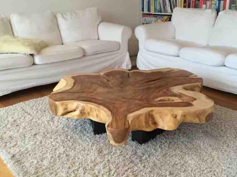 25 صورة ل تصاميم طاولات طعام غريبة ومنوعة بيوت منازل بنات صورة 8 Wood Table Design Wooden Dining Table Designs Wooden Dining Tables