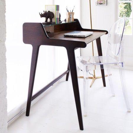 rhino office furniture. The Orwell Writing Desk (plus Rhino Bookends!) Office Furniture -