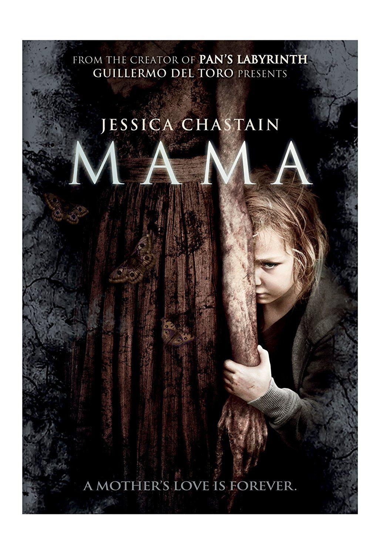 Feral Children Mama