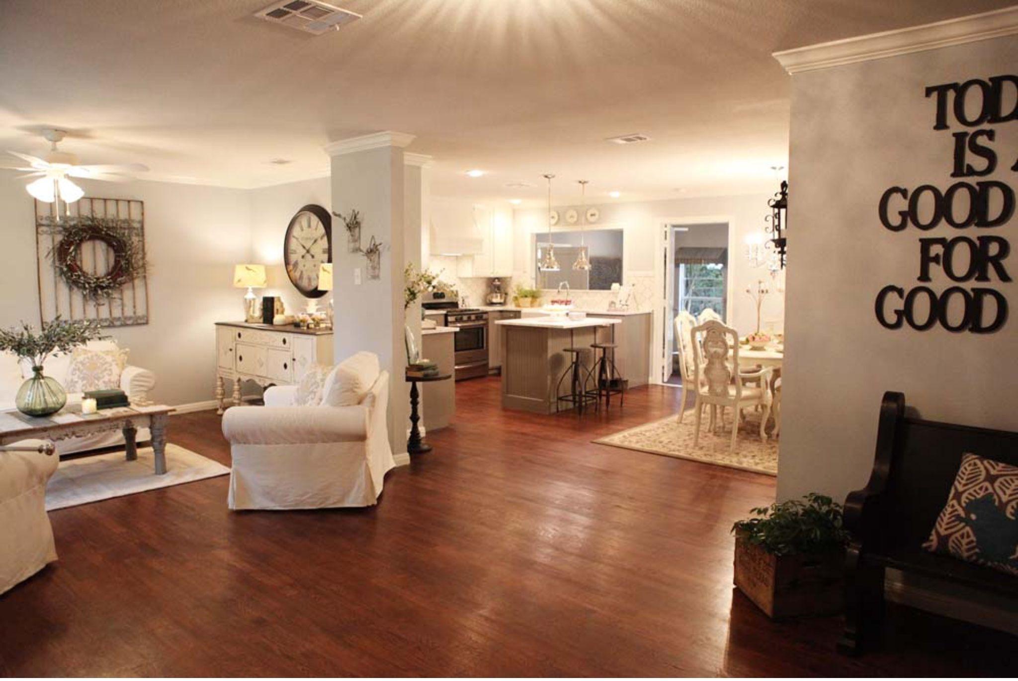 Vintage french soul magnolia mom design pinterest for Living room ideas magnolia