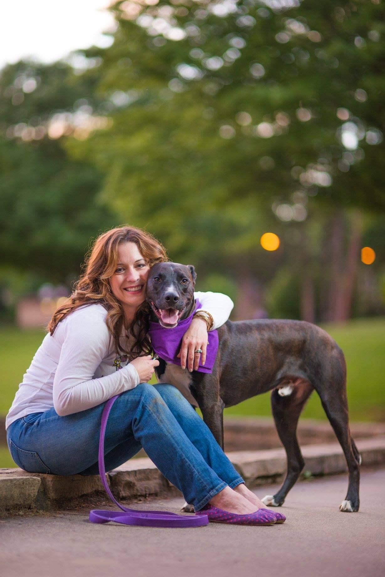 Baltimore Dog Walking, Daycare, Grooming & Cat Care Dog