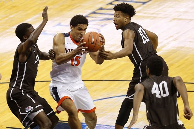 Lehigh Mountain Hawks vs. Holy Cross Crusaders - 3/9/16 College Basketball Pick, Odds, and Prediction