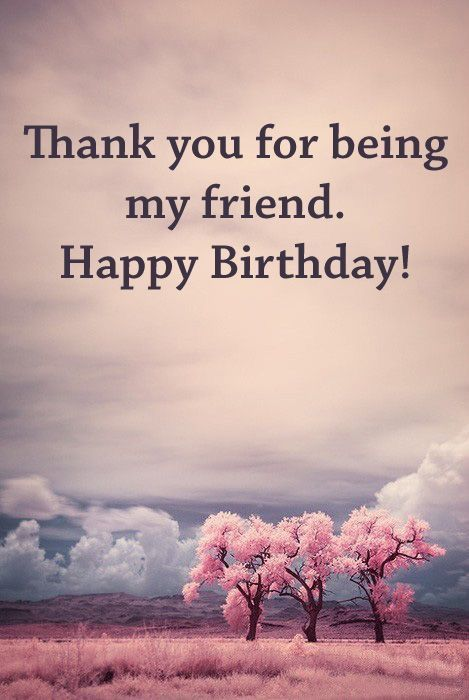 Gracias por se mi amigo feliz cumpleanios amistad amigos beautiful thank you quotes notes and sayings for your birthday funny and sweet happy birthday thank you quotes for friends to thank the people that care m4hsunfo