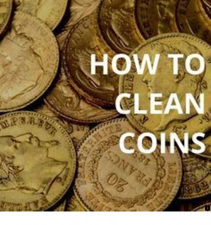 Read more about coin buyers near me  Just click on the link to read