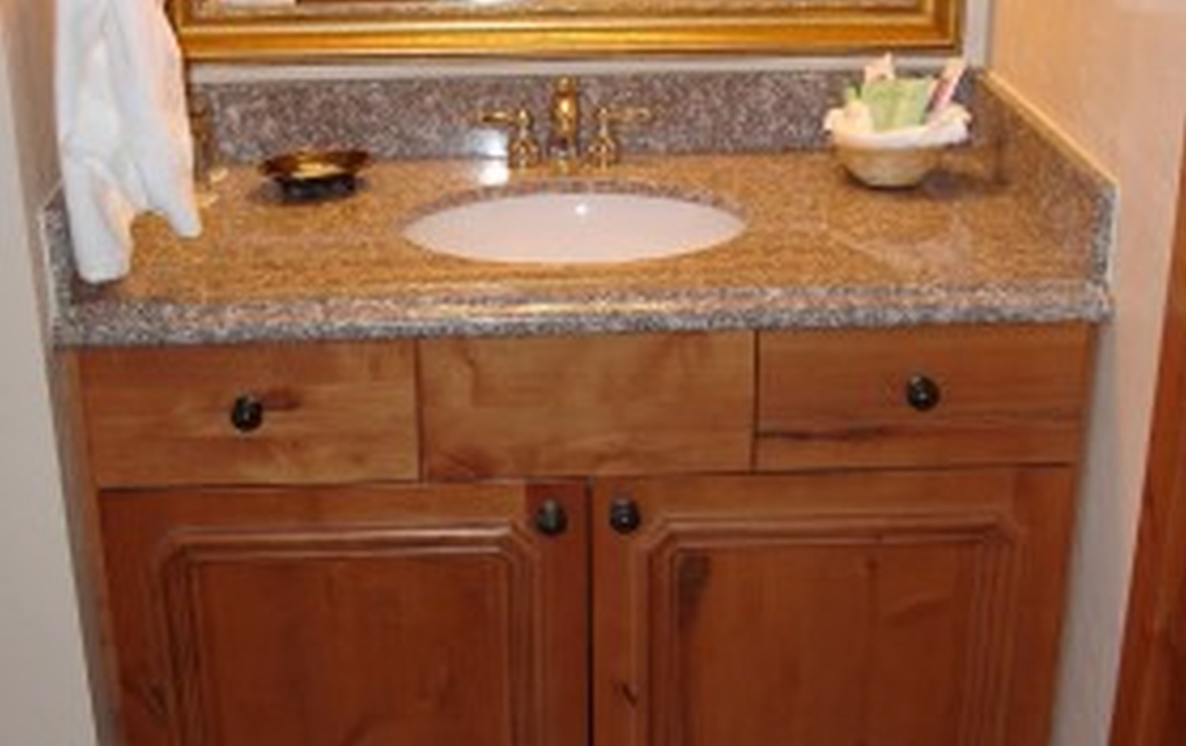 Exceptional Elegant Lowes Counter Tops For Kitchen Decoration Ideas: Vanity Lowes  Counter Tops With Oval Sink