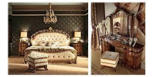 Image result for italian bedroom furniture
