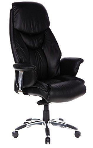 Chair Chaise De Topstar Sc20ftc7 Bureau Speed Meubles H29DWIE