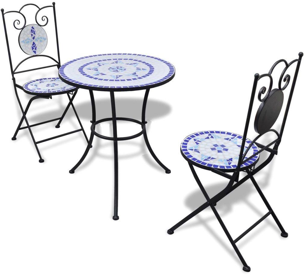 Chairs Outdoor Patio Garden