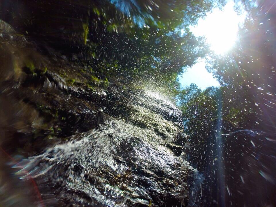 Explora Cachoeira Do Horto Cachoeira Do Horto Cachoeira E Aventura