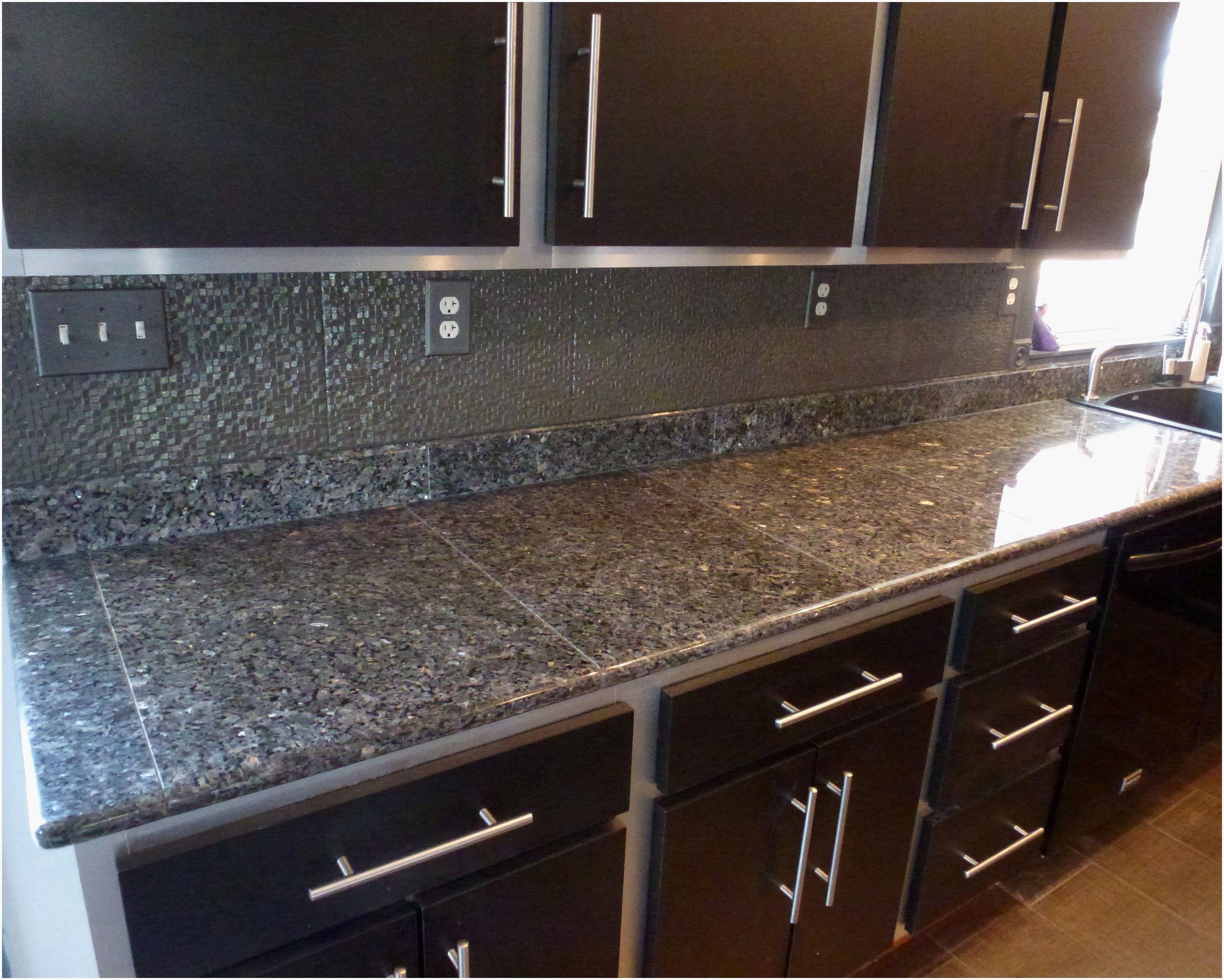 Pin By Ron Nagai On Tiles Tile Countertops Granite Tile Countertops