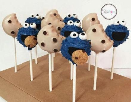 Photo of Cookies Monster Cake Fondant 47 Ideas #cake #cookies #cookiemonster –  Cookies M…