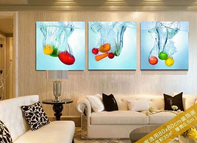 Pinturas de cuadros modernos artisticos pinturas - Cuadros muy modernos ...