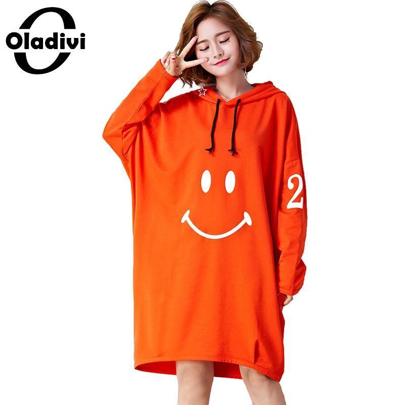 Cheap Dresses 1fd1a06e6de3