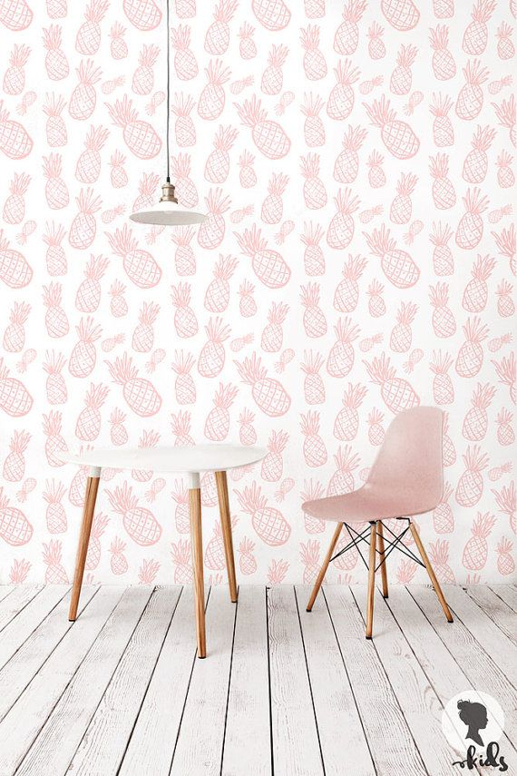 Available in both self adhesive & regular wallpaper options! —— Which wallpaper material should you choose?
