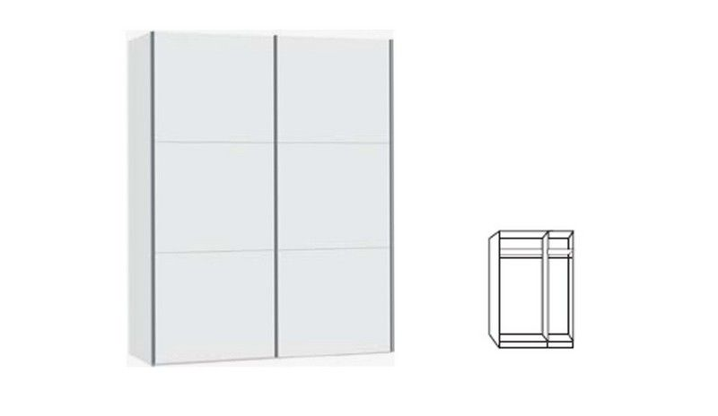 Neu Jutzler Schrank Online Bestellen Schranks Idee In 2019 Filing Cabinet Cabinet Furniture