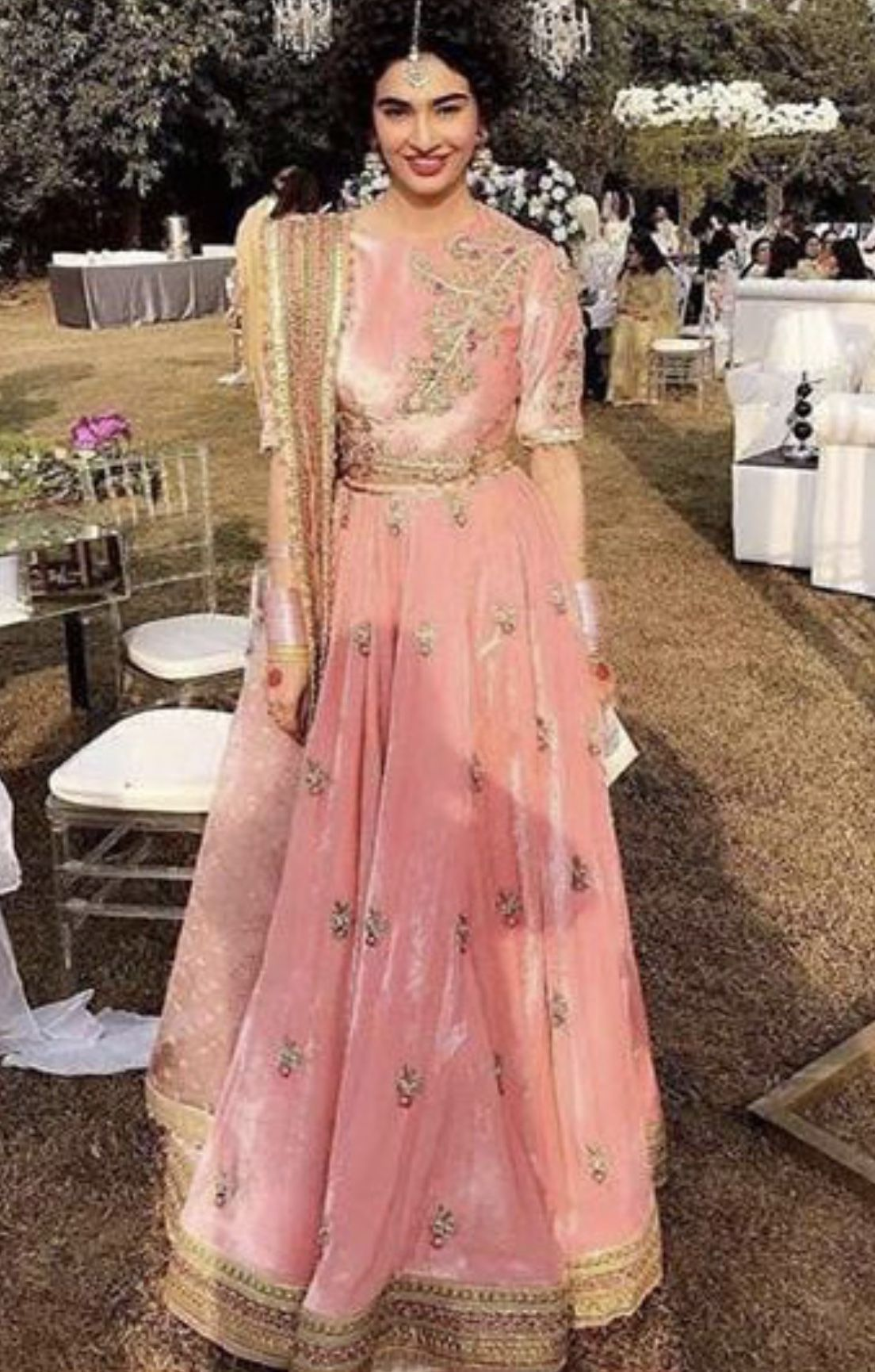Pin by Haseeb Nasir on Wedding clothes | Pinterest | Celebrity pics ...