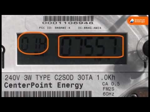 Landis + Gyr Focus Form 25s Electricity Meters Pinterest - new blueprint digital timer 240v