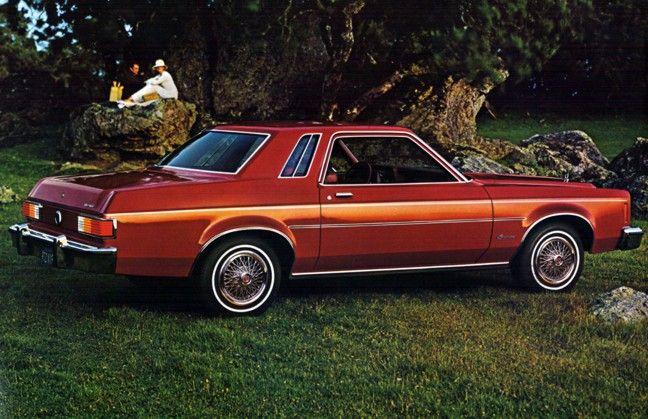1978 Ford Granada Pictures Cargurus Ford Granada Granada Ford
