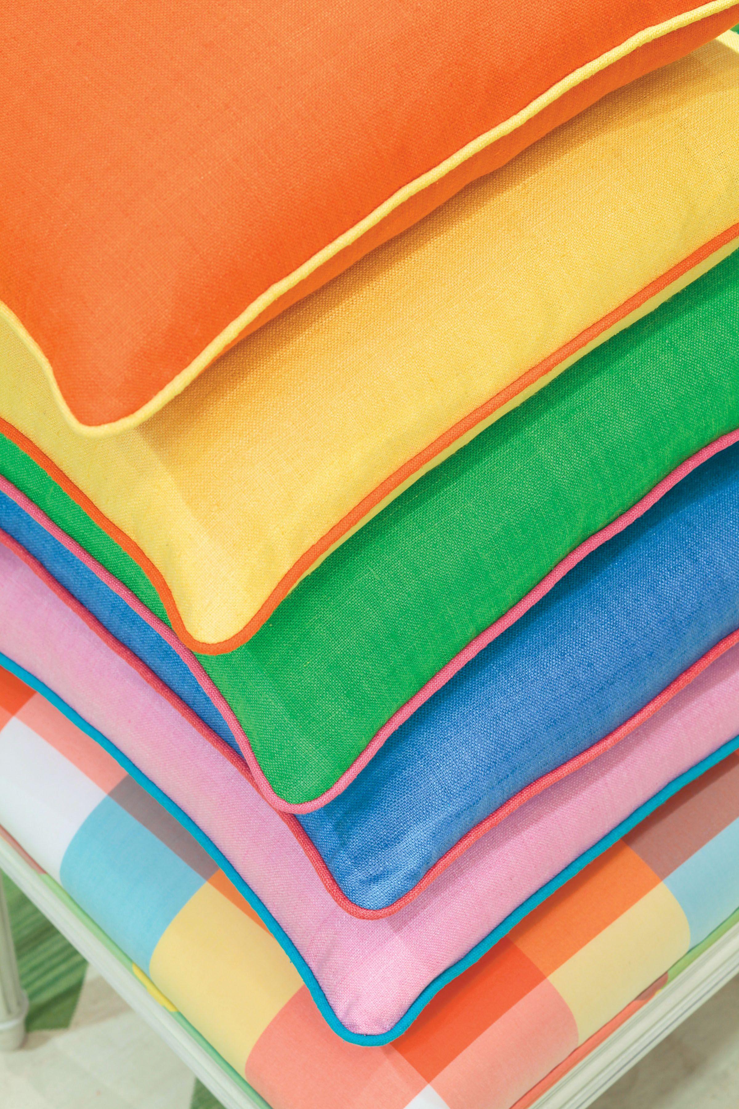 Lilly Pulitzer For Lee Jofa Kravet Fabrics Fabric Decor Home